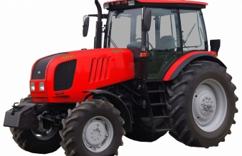 This summer, Minsk Tractor Works will be an exhibitor of the Investment and Trade Fair which will be held in the Chinese city Lanzhou.